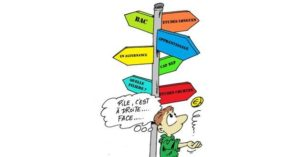 Orientation scolaire collégiens lycéens - SB coaching
