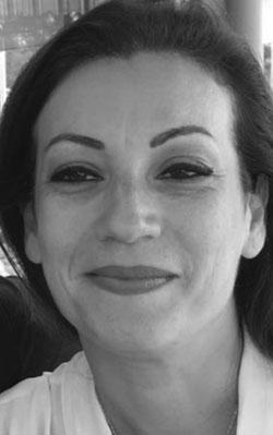 Sandra Belhassen coaching